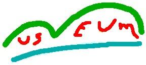 Logo Interesssengemeinschaft Ortsgeschichte Neipel
