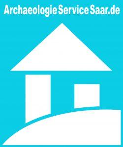 logo Archäologie Büro & Verlag Glansdorp